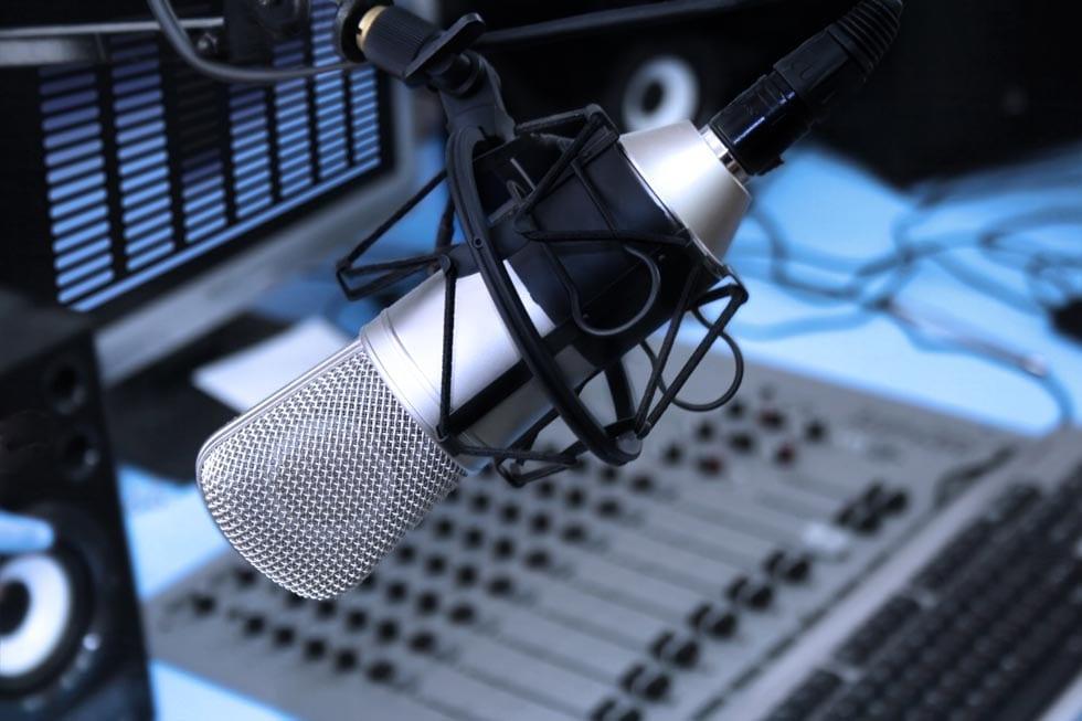novska_radio_banner